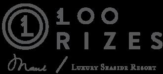100Rizes_logo