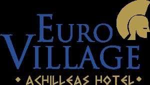 Achilleas Eurovillage logo