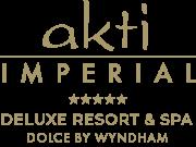 Akti-Imperial-Deluxe-Resort-Spa-logoGOLD