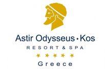 Astir Odysseus