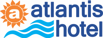 Atlantis Kos logo
