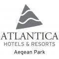aegean_park_logo