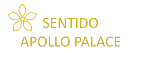 apollo-palace-new