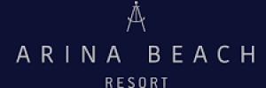 arina_logo