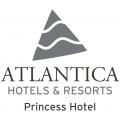 atlantica-princess-logo