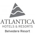 atlantica_Belvedere_logo
