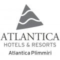 atlantica_plimmiri