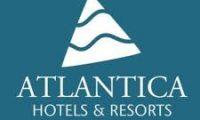 atlantica_resort_logo_blue