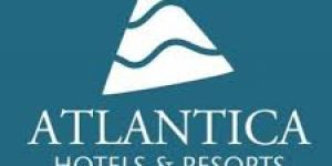 atlantica_resort_logo_blue