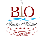 bio_hotel_logo