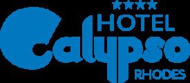 calypso_logo