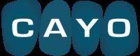 cayo_logo