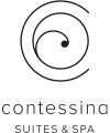 contessina_logo