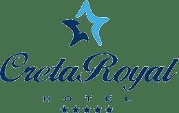 creta_royal_logo