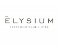 elysium-logo