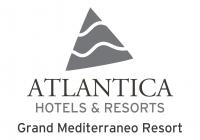 grand_mediterraneo