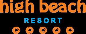 high_beach_logo_2021