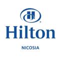hilton_nicosia_logo