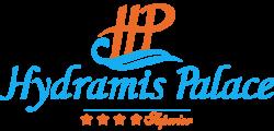 hydramis_logo