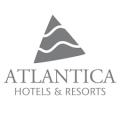 kalliston-atlantica-logo