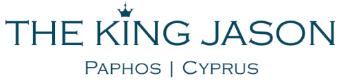 king_jason_logo