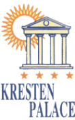 kresten_palace_logo