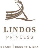 lindos_princess