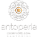 logo-antoperla-luxury-hotel-spa-santorini