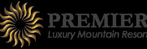 logo-premier