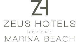 marina-beach-logo