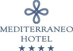 mediteranneo_logo