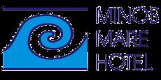 minos_mare_logo