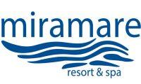 miramare_resort