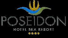 poseidon-resort