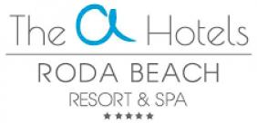 roda-beach-new