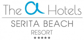 serita-beach-new