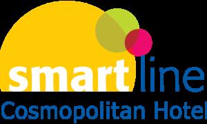 smartline-cosmopolitan-logo