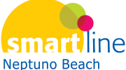 smartline-neptuno-logo