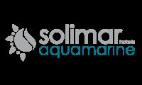 solimar_aquamarine_logo