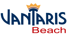 vantaris