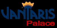 vantaris-palace-logologo-palace