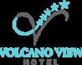 volcano_view_logo